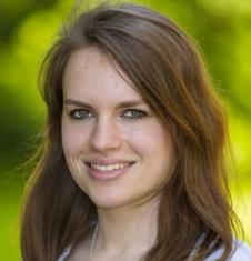 JanineBaumann